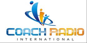Coachradio