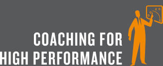 coaching-for-high-performance