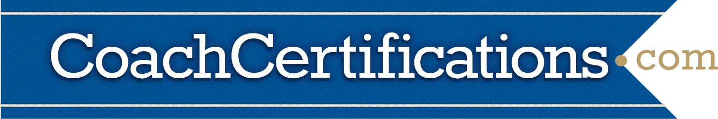Introducing CoachCertifications.com