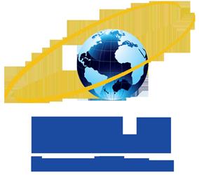 3-IICM_press-release