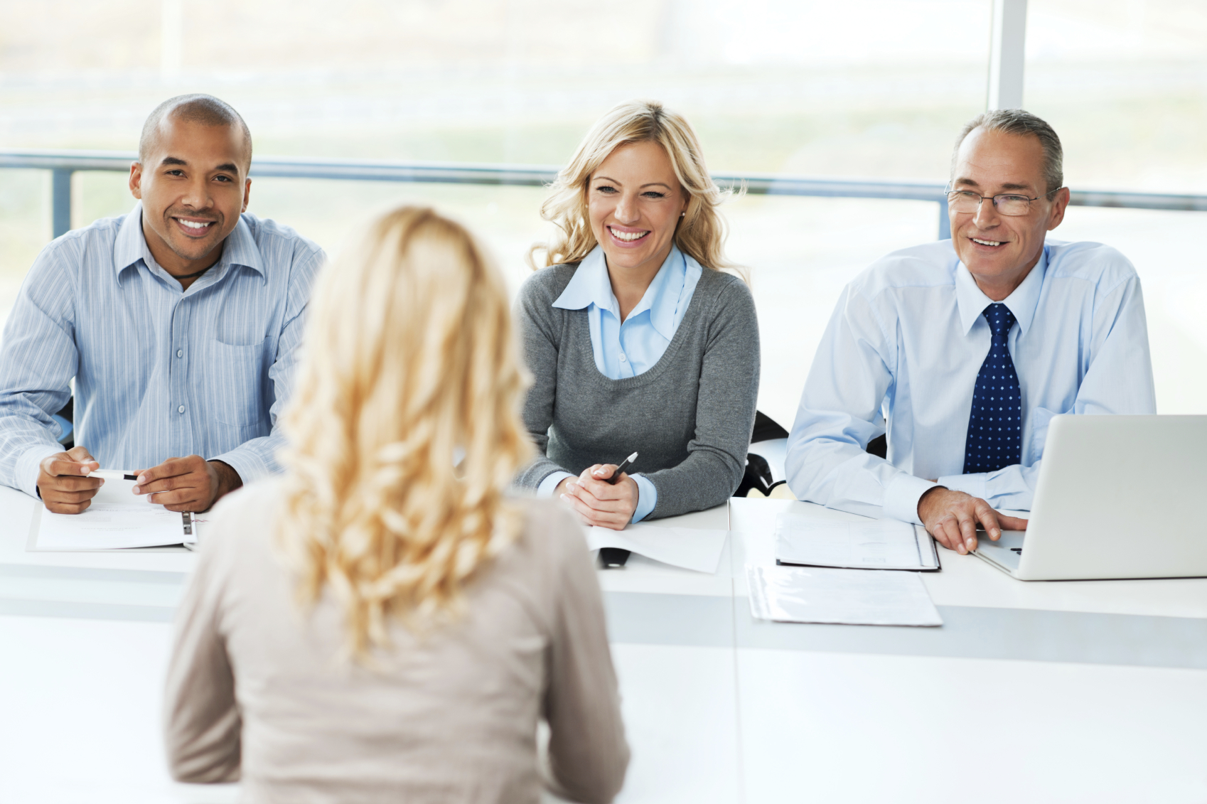 behavioral based interviewing coaching blog professional behavioral based interviewing