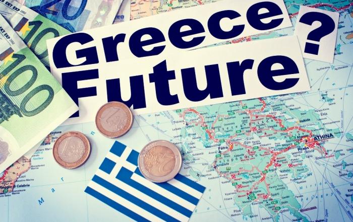 grexit-alternativaeuropae