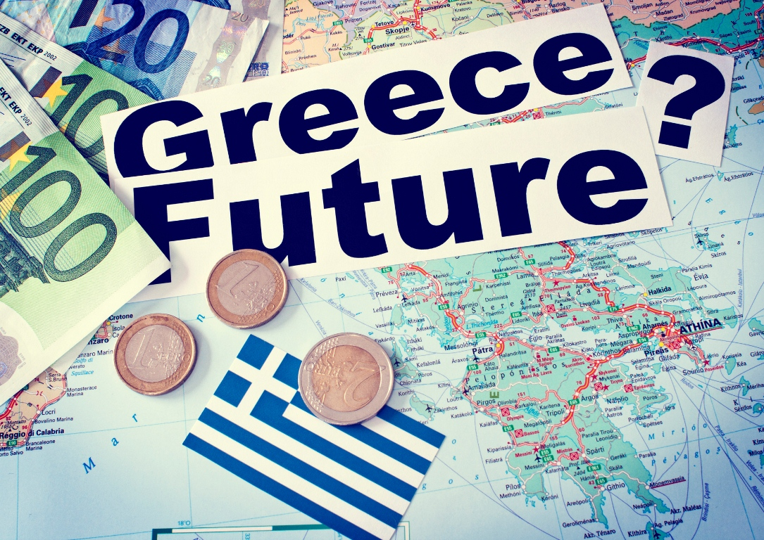 The 'Grexit' Issue and the Problem of Free Trade