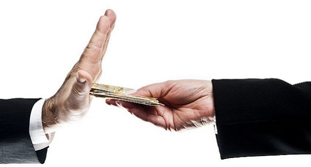 foreign-corrupt-practices-act-no-bribery
