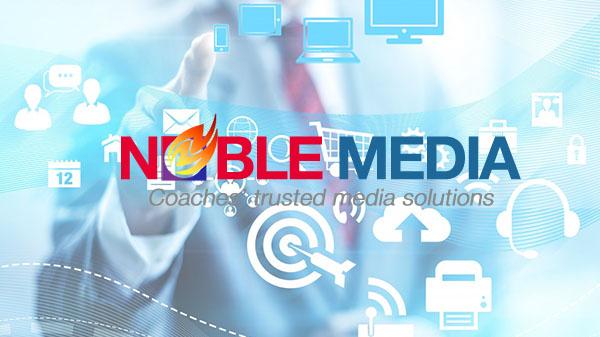 noble-media-banner