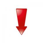 down-arrow