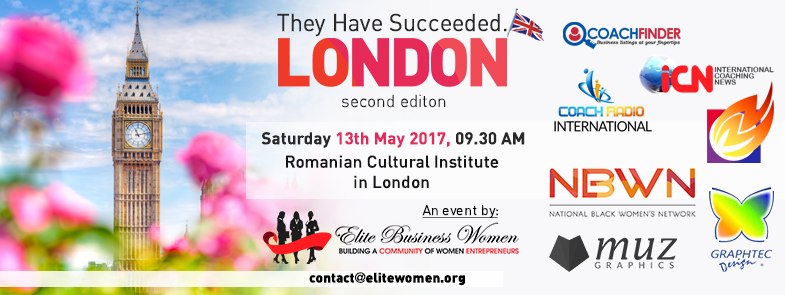 Bianca-event cover London NEW-1