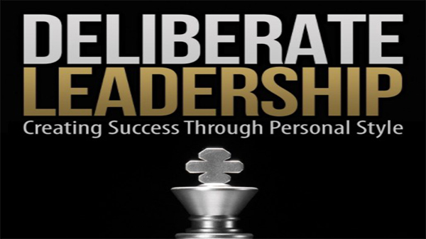 create a personal leadership profile -solving problems and making decisions  stable personal life  leadership  competencies can be used to effectively select, develop and.