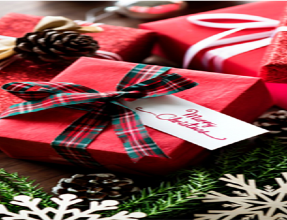 Season's Greetings – Free Coaching Tool's from iCN!