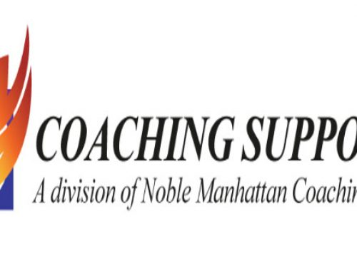 Global Coaching Support Group December 13th