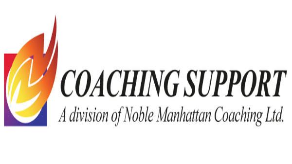 coaching-support