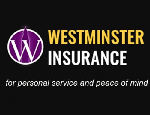 Westminster Insurance