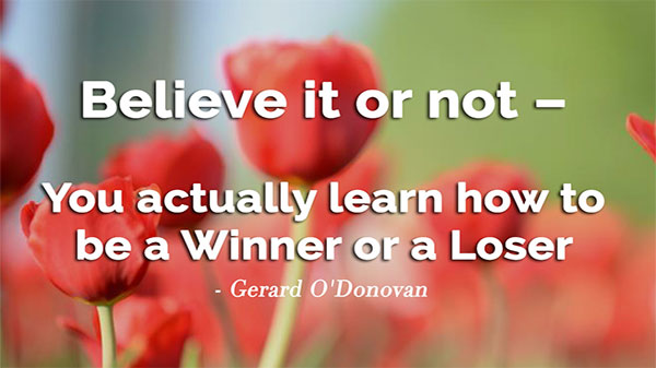 You-learn-how-to-be-a-winner